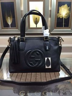 gucci Bag, ID : 27120(FORSALE:a@yybags.com), gucci briefcase leather, gucci store boston, gucci handbag brands, gucci wear, gucci luxury wallets, gucci designer handbags for sale, gucci branded handbags, gucci where can i buy a briefcase, gucci dresses online shop, discount gucci, gucci unique handbags, gucci wallet app #gucciBag #gucci #gucci #briefcase #online