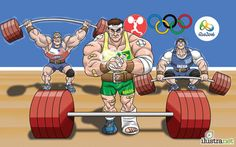 olimpiadas-rio2016-10