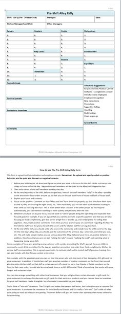 Free Employee Write Up Sheets Employee Written Notice - new hire checklist template