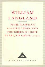 gawain essays