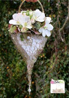 Creation with Bolsa Flora IV www.bolsaflora.com https://www.facebook.com/BolsaFlora?ref=hl