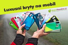 Mobiles, Gadgets, Mobile Phones, Gadget