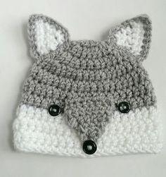 Crochet Child Hats Child croch