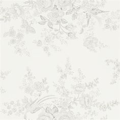 Vintage Dauphine - Pale Teal wallpaper, from the Signature Wallpapers II collection by Ralph Lauren Foyer Wallpaper, Teal Wallpaper, Wallpaper Online, Pattern Wallpaper, Motivational Wallpaper, Inspirational Wallpapers, Ralph Lauren, Grey Blinds, Miss Marple