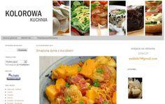W sieci nie brakuje więc #blogerów #kulinarnych. Warto przyjrzeć im się bliżej, gdyż możliwości #promocji dzięki ich #blogom są naprawdę ogromne.