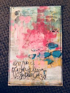 Vintage World Maps, Creative, Painting, Art, Art Background, Painting Art, Kunst, Paintings, Performing Arts