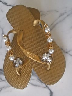 HEAVENLY!  By FLipinista, Your BFF  registered trademark <3