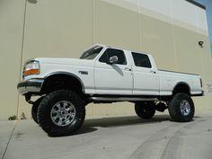 US $13,995.00 Used in eBay Motors, Cars & Trucks, Ford