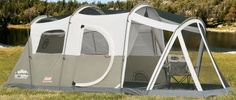 Best Rated Family Camping Tents On May 2, 2012 · Add Comment · In Family Camping, Gear, Top Camping Gear