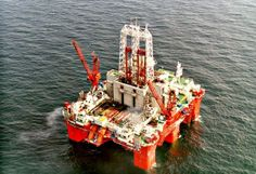 PSA Norway: Dropped object could have injured workers on West Venture rig