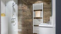 Keramisch Parket Badkamer : Keramisch parket in de nieuwe trends grootste assortiment