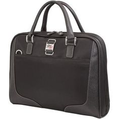 "Mobile Edge 8.9"""" - 13.3"""" Women's Netbook Briefcase"