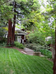 51 Best Fair Oaks Ca Living There Images On Pinterest Beautiful