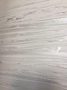 Hardwood Floors, Flooring, Minimalism, Texture, Crafts, Stone, Wood Floor Tiles, Surface Finish, Wood Flooring