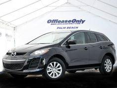 Mazda CX-7 i 2011 I4 2.5L/151 http://www.offleaseonly.com/used-car/Mazda-CX-7-i-JM3ER2AM8B0394494.htm?utm_source=Pinterest_medium=Pin_content=2011%2BMazda%2BCX-7%2Bi_campaign=Cars