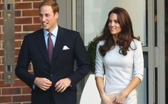 RECEIVED PRONUNCIATION (RP) ARTICLE: Prince William's cut-glass accent is a little less polished than Kate Middleton's - Telegraph