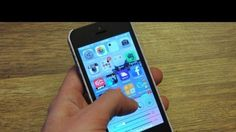 Lifehacker Pack for iPhone: Our List of the Essential iPhone Apps