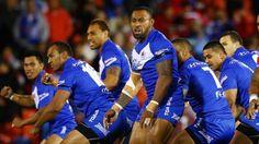 England vs. Samoa Match Report (By Luke Carroll) http://worldinsport.com/england-vs-samoa-match-report/
