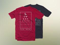 T-shirt Mockup (Front,Back & Folded) [Free] (49Mb) by Milan Vučković