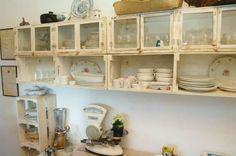 caixote-de-madeira-decoracao-cozinha-opinando-moda