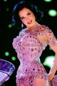 5bc146c5da8c 24 Best Burlesque images