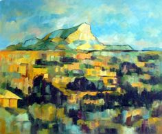 Google Image Result for http://www.daydaypaint.com/images/Commerical-Painting/Paul-Cezanne-Painting-006.jpg