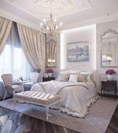 Стиль модерн в интерьерах квартир и домов > 90 фото идей дизайна интерьера комнат в стиле модерн