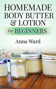How to make lotion. This homemade body lotion is easy to make. Learn how to make homemade lotion that is all natural. Homemade lotion recipe is frugal too. You will love how well this homemade lotion works on dry skin! Homemade Body Lotion, Diy Lotion, Lotion Bars, Homemade Soaps, Homemade Body Butter, Whipped Body Butter, Uses For Shea Butter, Whipped Coconut Oil, Coconut Oil Lotion