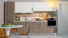 10 best VENETA CUCINE CABINETS images on Pinterest | Kitchens ...