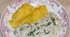 Mashed Potatoes, Curry, Meat, Chicken, Ethnic Recipes, Food, Recipes, Whipped Potatoes, Curries