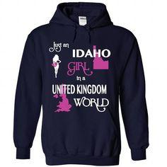 #Idahotshirt #Idahohoodie #Idahovneck #Idaholongsleeve #Idahoclothing #Idahoquotes #Idahotanktop #Idahotshirts #Idahohoodies #Idahovnecks #Idaholongsleeves #Idahotanktops  #Idaho