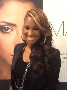 Image Detail For Lauren London Atl Pictures Images And