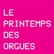 Jean-Louis Florentz Organ Grand Prix - International Organ competition as part of the 22nd Printemps Des Orgues-festival - The finals are held on May 17th and 18th, 2014 - Application deadline: January 15, 2014