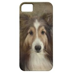 >>>Low Price          Sheltie iPhone 5 Case           Sheltie iPhone 5 Case today price drop and special promotion. Get The best buyDeals          Sheltie iPhone 5 Case Online Secure Check out Quick and Easy...Cleck Hot Deals >>> http://www.zazzle.com/sheltie_iphone_5_case-179152081482239745?rf=238627982471231924&zbar=1&tc=terrest