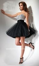 Shop short prom dresses online Gallery - Buy short prom dresses for unbeatable low prices on AliExpress.com - Page 5