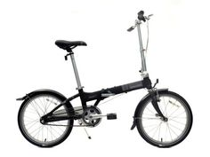 Dahon Vitesse Folding Bike, Shadow * Check this awesome product by going to the link at the image. Folding Bicycle, Commute To Work, Cycling Workout, Bike, Vehicles, Workouts, Image Link, Awesome, Board
