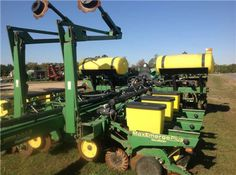 22 Best Our Used Inventory Images Heavy Equipment