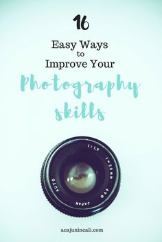Improve Photography Skills Photography Tips Learn Photography Take better photographs Photography Resources Tips for Improving Photography How to Get Better Images How to Improve Photography Improve Photography, Photography Tools, Photography Tips For Beginners, Photography Lessons, Photography Editing, Photography Business, Photography Tutorials, Digital Photography, Photo Editing