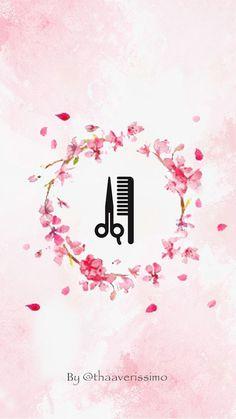 Instagram capa story - Hair Instagram Feed, Instagram Story, Instagram Posts, Instagram Logo, Flower Backgrounds, Flower Wallpaper, Insta Icon, Hair Cover, Instagram Highlight Icons