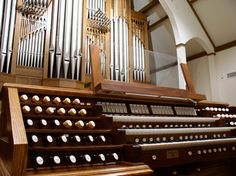 20 Best Organs images in 2014 | Bongs, Pipes, Instruments