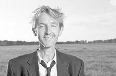 Schauspieler Andreas Schmidt ist im Alter von 53 Jahren gestorben