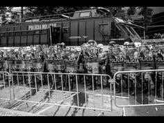 Documentário relembra o 'massacre de professores' | Brasil 24/7   http://w500.blogspot.com.br/