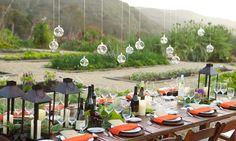 Weddings in Carmel |Carmel Valley Ranch - Gallery | Carmel Valley Weddings