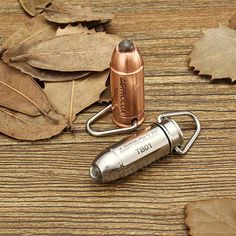Only US$6.99, buy best Astrolux TB-01 Bullet Copper/Staineless Steel 45LM Mini LED Keychain Flashlight sale online store at wholesale price.US/EU warehouse.