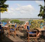 Dok 204, Paramaribo