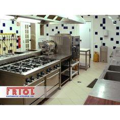 LIMPEZA DE COIFAS DE  RESTAURANTES ,BARES,HOTEIS,POUSADAS, RECREIO,JACAREPAGUA,BARRA DA TIJUCA http://www.anunico.com.br/anuncio-de/outros_servicos/limpeza_de_coifas_de_restaurantes_bares_hoteis_pousadas_recreio_jacarepagua_barra_da_tijuca- SAC 31813824              37737290