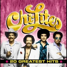 Found The Coldest Days Of My Life by The Chi-Lites with Shazam, have a listen: http://www.shazam.com/discover/track/5088515