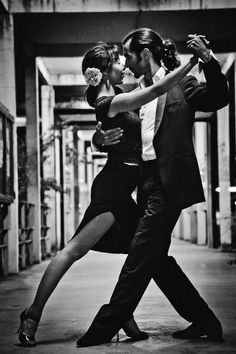 on Dare to be different. Take off to Argentina and learn to dance the Argentine Tango - the dance of the heart.Dare to be different. Take off to Argentina and learn to dance the Argentine Tango - the dance of the heart.