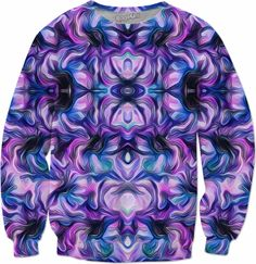 Check out my new product https://www.rageon.com/products/abstract-kundalini-awakening-29 on RageOn!