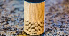 4 best uses for Alexa in every room of your home - CNET Echo Speaker, Tv Speakers, Amazon Echo Tips, Amazon Alexa Skills, Smart Garage Door Opener, Amazon Prime Movies, How To Make Coffee, Family Game Night